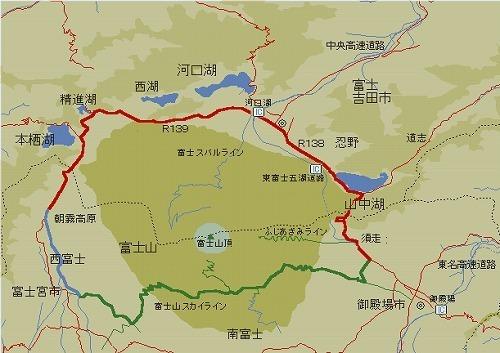 富士五湖マップ.jpg