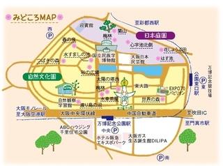3月のみどころマップ.jpg