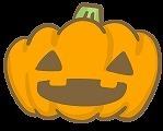 illustrain10-halloween15-150x150.jpg